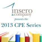 2013 CPE Series Logo-01
