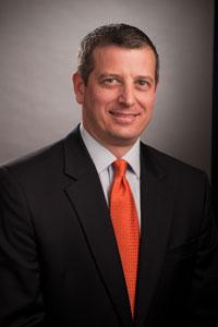 Michael D. Marafioti, CPA
