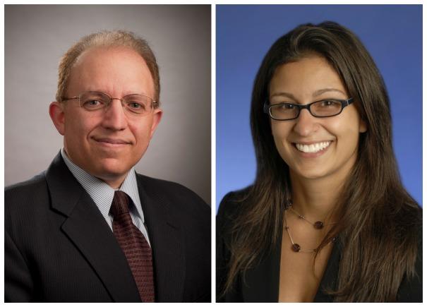 Michael J. Catallo, CPA and Jennifer R. Martlew, CPA, CFE