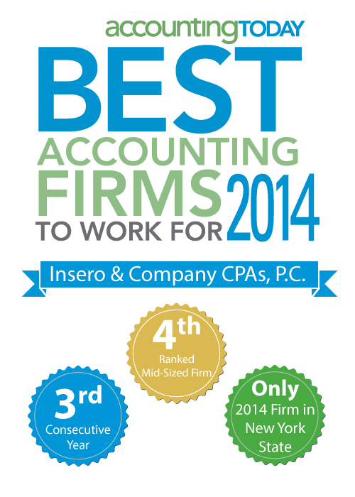 2014-Best-Accounting-Firms-Graphic