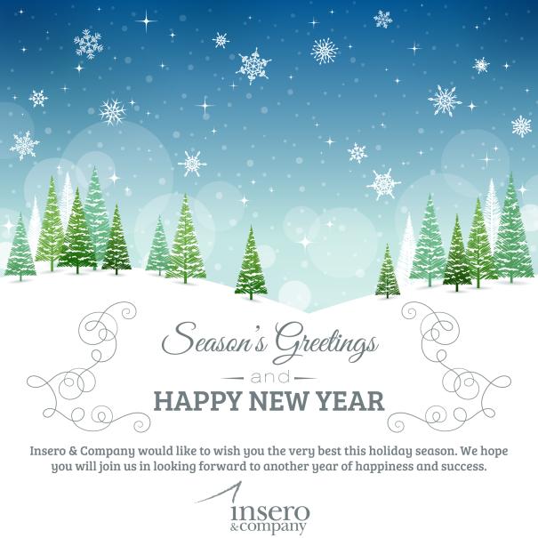 2014 Season's Greetings-01