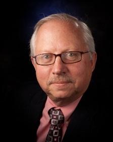 John Dietershagen, CPA