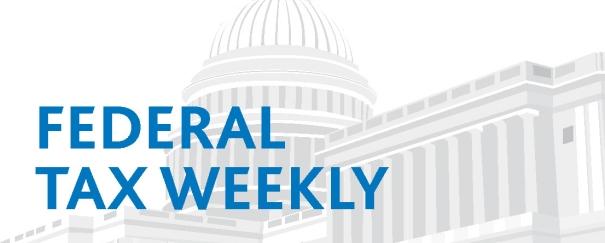 Federal_Tax_Weekly