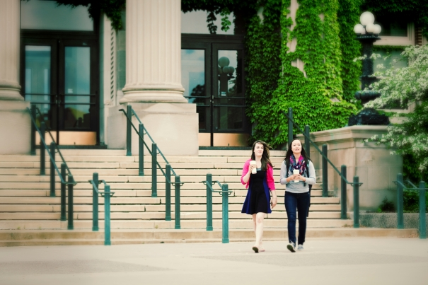 Prestigious Colleges and Universities Sued over Retirement Plan Fees